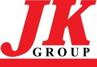 JK Group