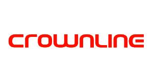 crownline-red-english
