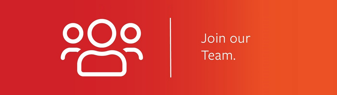 JOIN JK GROUP